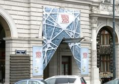 iService-Ausstellungen Ausstellungskonzeption Wien 2025 in der Wiener Planungswerkstatt 01 Exhibitions, Projects