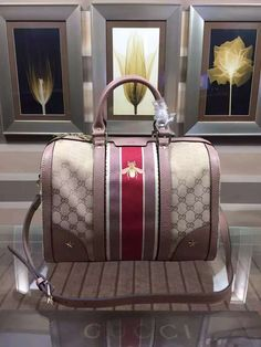 gucci Bag, ID : 44431(FORSALE:a@yybags.com), gucci shop online prices, gucci large briefcase, designer gucci handbags, gucci name brand bags, what is gucci, gucci mens brown leather wallet, gucci womens designer purses, gucci branded wallets for men, gucci designer shoulder bags, gucci backpacks brands, gucci discount store #gucciBag #gucci #gucci #shoes #handbags