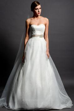 Eden Bridal Gown Style - Gl034