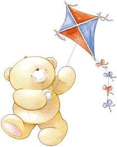 teddy bear reyes magos - Buscar con Google