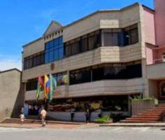 Área Metropolitana, Bucaramanga: Un 35% de contribuyentes han pagado su impuesto pr...