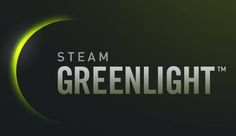 After years of saying they'd do it, Valve is finally getting rid of Steam Greenlight, Steam's user-driven service for admitting smaller games to the Steam store. They're replacing it with something called Steam Direct.