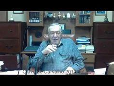 Melhor vídeo do Olavo de Carvalho - Educação Brasileira