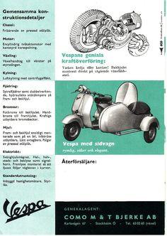 Vespa1954