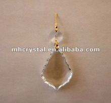 crystal chandelier parts, crystal chandelier parts direct from Pujiang Minghuang Crystal Co., Ltd. in China (Mainland)