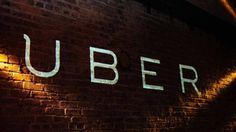 As the ridesharing technology megalith continues to add billions to its coffers, here's a breakdown on Uber's drivers and what motivates them to work for the service.