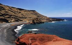 Read our guide to the best beaches in Lanzarote, as recommended by Telegraph Travel. Find expert advice on the best spots for families, swimming and relaxation.