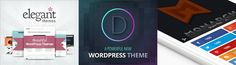 Post State Tags for WordPress: Colorful Post Status Tags // #WordPress