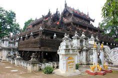 Monasterio-Shwe-Nandaw-Kyaung.jpg (1600×1067)