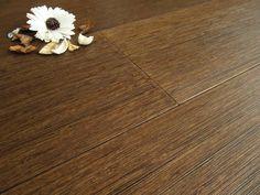 Intra parket houten vloeren parket en laminaat in de zaanstreek