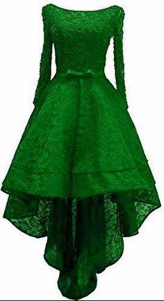 A-line Scoop Neck Long Sleeve Burgundy Homecoming Dresses ASD2567 log sleeve prom dresses, scoop neck homecoming dresses, burgundy grace homecoming dresses @ http://www.specialwomendress.com