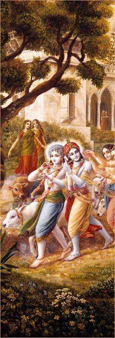 Krishna Radha, Hare Krishna, Krishna Birth, Krishna Lila, Radha Krishna Love Quotes, Radha Krishna Pictures, Lord Krishna Images, Saraswati Goddess, Shiva Shakti