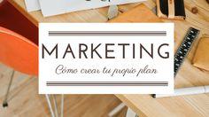 Blog archivos - Página 2 de 2 - My Chic Consulting Marketing Digital, Blog, Social Networks, Blogging