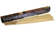 Top quality hexagonal incense imported directly from Thailand. The fragrances of these sticks are absolutely wonderful, just opening the display box releases a lovely aroma. Individually designed - with mouth watering images.Dawn of Time Hexagonal Incense sticks are  exclusive to Ancient Wisdom. #Ancientwisdom #Ancient_Wisdom #Wholesale #Hexagonal_Incense #Incense