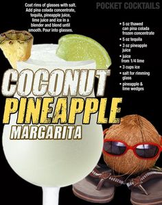 Millions of People Enjoy Pocket Cocktails. Check out our World Famous Drink Posters. Liquor Drinks, Non Alcoholic Drinks, Cocktail Drinks, Beverage, Mixed Drinks Alcohol, Alcohol Drink Recipes, Famous Cocktails, Frozen Cocktails, Classic Cocktails