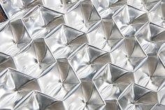 foldcore-pla884-4 • Materia