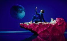 "Watch: VIXX Is Stunningly Graceful In Aesthetic MV Of Comeback Track ""Shangri-La"" | Soompi"