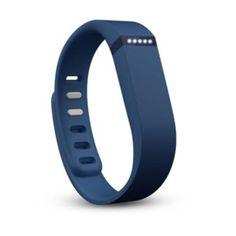 Fitibit Flex - Activity Monitor Wristband
