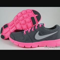 reputable site 818b6 d1322 Mens Womens Nike Shoes 2016 On Sale!Nike Air Max  Nike Shox  Nike Free Run  Shoes  etc. of newest Nike Shoes for discount saleWomen nike nike free Nike  air ...