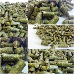 Alfalfa Pellets In Bulk 229,00 $ (with discount 10%)  Alfalfa pellets is an economical and efficient way of farm animals feeding. Alfalfa pellets are beloved by horses, camels, sheep, cows, deer, goats, rabbits, etc.