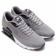 buy online 3750d 45498 zapatillas nike air max 90 ultra hombre   mujer originales