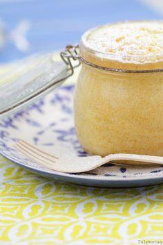 die 116 besten bilder von kuchen und cookies geb ck rezepte almond paste baking cupcakes. Black Bedroom Furniture Sets. Home Design Ideas