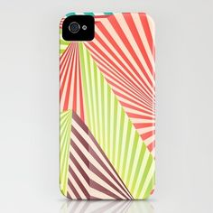 Eye Candy iphone case
