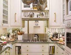 Kitchen Remodel Ideas Images Latest Model Kitchen,kitchen Kitchen Kitchen  How To Make Modular Kitchen Cabinets,modern Modular Kitchen Design Modular  Kitchen ...