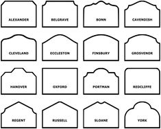 Headboard shapes DIY cut to your shape, cover in your material. Tutorial video how to cover a headboard available. Dyi Headboards, Headboard Cover, Headboard Decor, Panel Headboard, Insulation Sheets, Headboard Shapes, Diy Bed Frame, Upholstery Foam, Head Boards