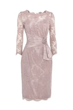 Customized Trendy Bridesmaid Dresses Pink Three Quarter Pink Short Mother Of Bride Dress Cute Mother of Bride Dress, Bridesmaid Dresses, Bridesmaid Dress Pink Bridesmaid Dresses 2018 Bridesmaid Dresses 2018, Mob Dresses, Formal Dresses, Bridesmaids, Party Dresses, Beach Dresses, Fashion Dresses, Peplum Dresses, Occasion Dresses