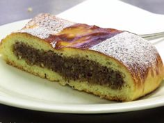 © ORF Strudel, French Toast, Sandwiches, Breakfast, Food, Bakken, Morning Coffee, Essen, Meals