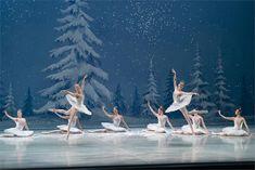 Ballet Barre, Ballet Dancers, Ballerinas, Ballet Wallpaper, Swan Lake Ballet, Boarding Schools, Ballet Performances, Animated Love Images, Dream Career