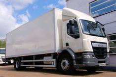 Chris Hodge Trucks (@ChrisHodgeTruck)   Twitter Used Trucks For Sale, Sale Promotion, Commercial Vehicle, Twitter