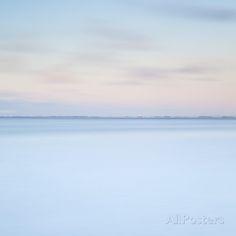 Adagio Fotografie-Druck von Doug Chinnery - AllPosters.at
