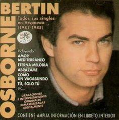 Cat logo musical artistas latinos y m sica instrumental for Muebles marquez puente genil