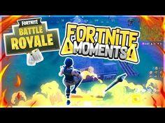 fortnite funny moments and fails new gun 22 - cameleon remix fortnite