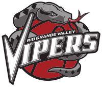 2007, Rio Grande Valley Vipers (Hidalgo, Texas) State Farm Arena Conf: Western/Div: Southwest #RioGrandeValleyVipers #HidalgoTexas #NBDL (L8584)