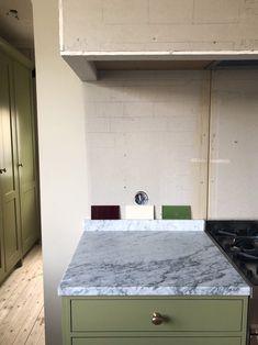 Bradford, Bathtub, Victorian, Bathroom, Terracotta, Standing Bath, Washroom, Bathtubs, Bath Room