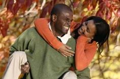 Many black american singles can even use their smartphones or tablets to do all the same functions as their computer so they are able to do it all on the go now