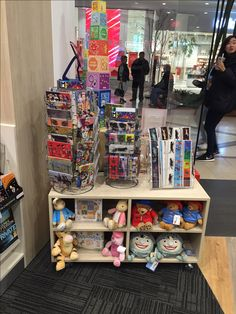 Ikonink's wonderful range of Lenticular cards and bookmarks at Dymocks Claremont, Western Australia. Bookstores, Box Packaging, Western Australia, Outlets, Bookmarks, Label, Range, Retail, 3d