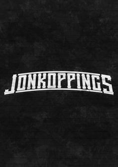 JONKOPPINGS