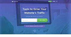 SumoMe il set di strumenti per far crescere il traffico del tuo sito