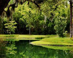 louisiana national parks photos | Louisiana State Parks