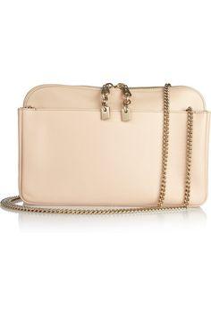 chloe shoulder bag / clutch