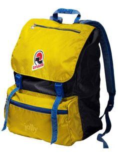 8b50948815550 JOLLY III VINTAGE - Laptop Backpacks - BACKPACKS - MAN Men s Backpack