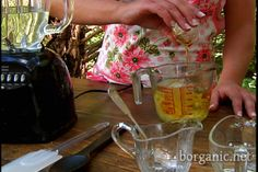 lotion bar olive oil