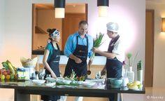 A Luxurious Private Experience: Aleenta Phuket – Phang Nga Resort and Spa