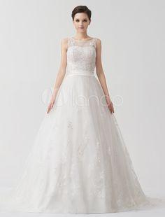 http://www.milanoo.com/pt/produto/joia-a-linha-marfim-pescoco-sash-tule-tribunal-trem-vestido-de-noiva-casamento-p381141.html#m934553