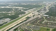 What you need to know about the flood lawsuit hearing that took place Friday.