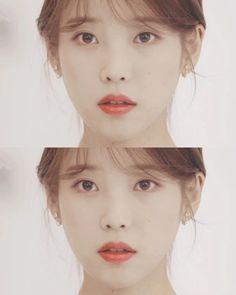Haesoo Moon Lovers #haesoo #iu #leejieun #bbibbi #leejoonki #moon #moonlovers Girl Photo Poses, Girl Photos, Japanese Short Hair, Anime Child, Classy Girl, Moon Lovers, Iu Fashion, K Idol, Beautiful Voice
